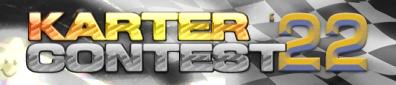 http://www.mariokart64.com/yabbfiles/banner.png logo